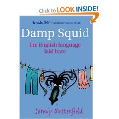 2damp-squid