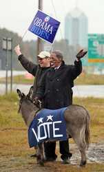 donkey-in-rain-campaign-2008
