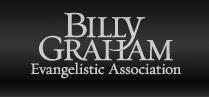 Billy Graham Evangelist Association