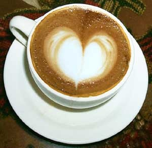 coffee20lover