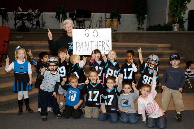 cooper-at-eca-with-panthers-jan-2009